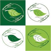 AlltAs Logo